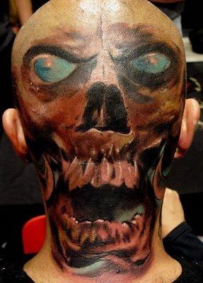 http://aritattoosdesigns.files.wordpress.com/2011/03/crazy-tattoo-art-and-design-halloween-tatttoos_6977.jpg